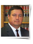 Alabama Immigration Attorney Stephen Mckay NeSmith
