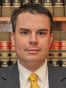 Montgomery Real Estate Attorney Nicholas Cole Hughes