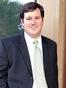 Montgomery Medical Malpractice Attorney Michael Wayne Kelley II