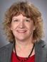 Delaware County Debt Collection Attorney Joan P. Depfer