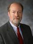 Attorney John C. White