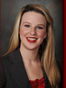 Northport Bankruptcy Attorney Jillian Laura Guin White