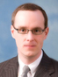 Alabama Securities Offerings Lawyer Christopher Robert Hood