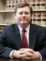 Opelika Family Law Attorney Michael Edward Short