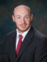Lauderdale County Family Law Attorney Nathan Randall Hunt