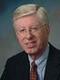 Atlanta Tax Lawyer Thomas Kurt Miller