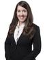 Alabama Advertising Lawyer Katelyn Hayes Wilson