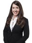 Alabama Advertising Lawyer Katelyn Hayes Wilson