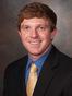 Tuscaloosa Landlord / Tenant Lawyer Charles Wiley Smith III