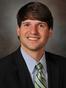 Tuscaloosa Immigration Attorney Robert Chase Malone