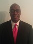 Alabama Administrative Law Lawyer James Edward Long