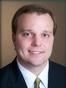 Bluff Park Medical Malpractice Attorney Joseph Brannon Maner