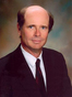 Mobile Workers' Compensation Lawyer Robert Boyd Miller