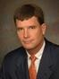 Alabama Tax Lawyer Thomas Deven Moore