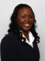 Madison County Employment / Labor Attorney Letonya Faye Moore