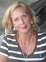Millbrook Family Law Attorney Terinna Saul Moon