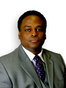 Bessemer Personal Injury Lawyer John Thomas Stamps III