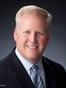Alabama Patent Infringement Attorney Jon Elsworth Holland