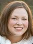 Alabama Juvenile Law Attorney Rachel Harris Pinson