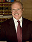 Gadsden Personal Injury Lawyer Michael Lee Roberts