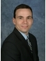 Eatontown Elder Law Attorney Timothy John Dengler