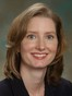 Alabama Bankruptcy Attorney Terrie Seal Owens