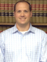 Brookhaven Personal Injury Lawyer William Robert Allen