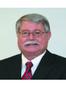 Center Point Criminal Defense Attorney William Bradford Ware