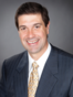 Alabama Arbitration Lawyer Robert Renfroe Riley Jr.