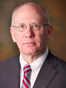 Jefferson County Estate Planning Attorney Dale Brook Stone