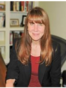 Sandy Immigration Attorney Sharon L. Preston