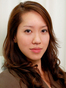 New York Employment / Labor Attorney Christina Cheung