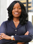 Midtown, Atlanta, GA Family Law Attorney Onyema A. Farrey