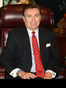 Syosset Family Law Attorney Louis F Simonetti