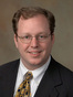 Mississippi Litigation Lawyer Sheldon G Alston