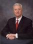 Ridgeland Construction / Development Lawyer Ken R Adcock