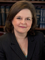 Madison County Arbitration Lawyer Betty B Arinder