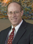 Madison County Tax Lawyer James S Armstrong