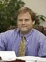 Ridgeland Appeals Lawyer Samuel L Anderson