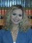 Ocean Springs Estate Planning Attorney Jamie Ellen Blackmon