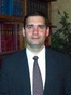 Natchez Divorce / Separation Lawyer Timothy David Blalock