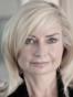 Arkansas Child Custody Lawyer Laurie A Bridewell