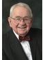 Otis W. Erisman