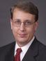 Gulfport Estate Planning Attorney Joel Lavelle Blackledge