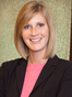 Mississippi Workers' Compensation Lawyer Catherine Bryant Bell
