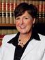 Laurel Personal Injury Lawyer Deidra J Bassi