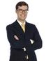 Ridgeland Wrongful Death Attorney Will B Bardwell