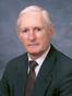 Flowood Medical Malpractice Attorney James N Bullock
