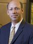 Mississippi Litigation Lawyer Gregg Alan Caraway