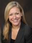 Pascagoula Medical Malpractice Attorney Betty Caroline Castigliola